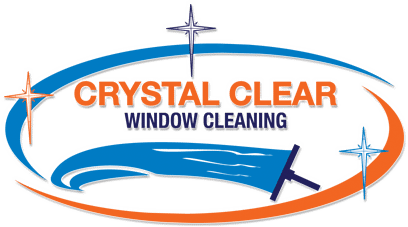 Crystal Clear Window Washing