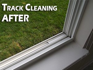 Window Cleaning In Washington MI
